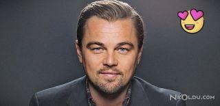 Titanic'in Vefakar Aşığı: Leonardo DiCaprio