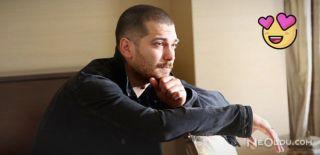 Ulusoy, Netflix'in Türkiye'deki Dizisinde Başrolde