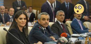 Çalışma Bakanı Sarıeroğlu Zam Teklifini Açıkladı