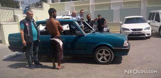 Silivri'de Pompalı Tüfekle Hastane Bastı