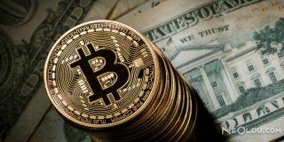 Bitcoin'in Değeri Ne Kadar?