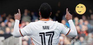 Nani F.Bahçe'ye mi Dönüyor?