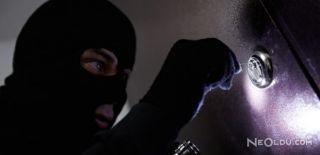 Sakarya'da Hırsızlık Çetesine Suçüstü Operasyon