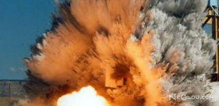 Niyerya'da Terör Saldırısı: 27 Ölü, 83 Yaralı