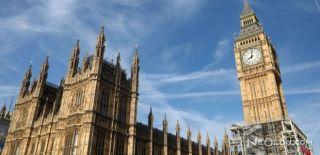 Ünlü Saat Kulesi Big Ben 4 Yıl Susacak