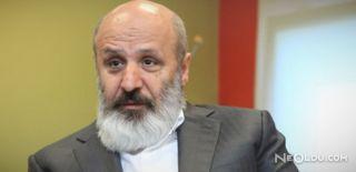 Ethem Sancak'ın Sahibi Olduğu ES Medya Satıldı!