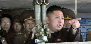 Kim Jong Un ve Gerçek Kuzey Kore!