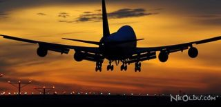 Diyarbakır Havalimanı Kapatıldı
