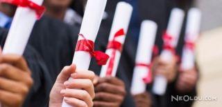 Türkiye Eğitim Refahında Sıfır Çekti