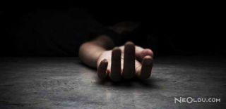 Kız Meselesi Yüzünden Kardeşini Öldürdü