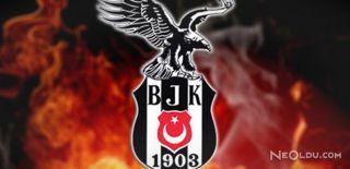 Beşiktaş 6 İsim ile Yollarını Ayıracak