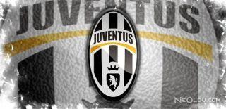 Juventus PSG'nin Yıldızını Renklerine Bağladı!