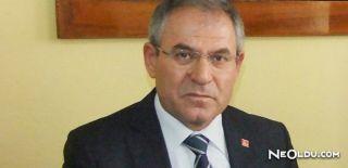 Kemal Zeybek Kimdir