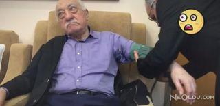 FETÖ'cü Müdürden İtiraf: Talimatı Gülen Verdi