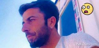 Beykoz'da Feci Kaza: 2 Kişi Öldü