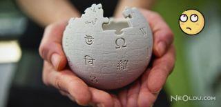 BTK Başkanı Fatih Sayan'dan Wikipedia Açıklaması