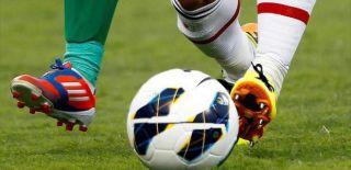 Lig'de Büyük Şok! 9 Takım Birden PFDK'ya Sevk Edildi