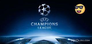 O Türk Takımı Şampiyonlar Ligi'ne Yükseldi