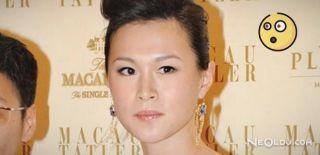 Çinli İşadamı Lezbiyen Kızını İkna Edemedi