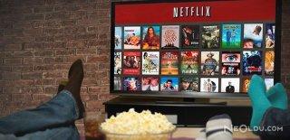 Hayatınızı Kurtaracak 8 Netflix Belgeseli