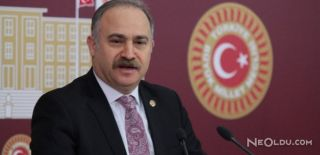 """""""Abdülhamit'in İstibdat Yönetimini Dahi Aratır"""""""