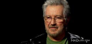 Teksas Testere Katliamı Filminin Yönetmeni Vefat Etti