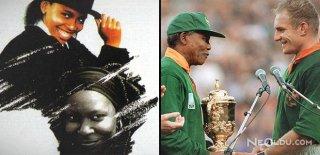 Görmeniz Gereken 10 Afrika Filmi
