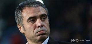 Trabzonspor'da Transfer İçin Kritik Hafta