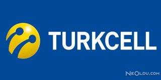 Turkcell Paketleri, Tarifeleri ve Kampanyaları 2020