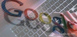 Google Yanlışlıkla İnterneti Kesti!