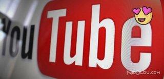 YouTube MP3 Dönüştürücü & iOS, Android, Web Video Dönüştürücü