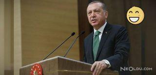 Erdoğan'dan BM'ye Myranmar Telefonu