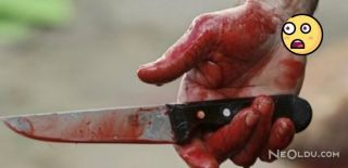 Kastamonu'da Hayvan Otlatma Kavgası Kötü Bitti!