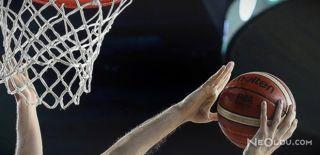 A Milli Basketbol Takımı'nın Kadrosu Belli Oldu