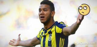 Josef De Souza'nın Transferi Yetişmedi