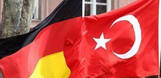 260 Türk Sığınma Talep Etmiş!