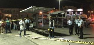 Sakarya'da Silahlı Kavga: 2 Ölü, 1 Yaralı
