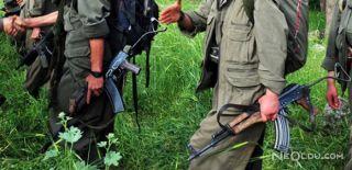 PKK Uyuşturucuyu Belçika'dan Dağıtıyor
