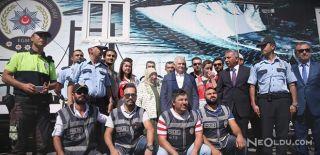 Başbakan Yıldırım'dan Bayram Hediyesi