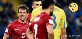 Emre Belözoğlu'dan Şener Özbayraklı'ya Sert Tepki