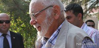 Gazeteci Doğan Yurdakul Hayatını Kaybetti