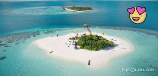 Dünyadaki En Duru Deniz ve Göllere Sahip Tatil Yerleri