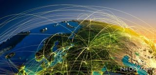 Kapitalizmi Küreselleştiren 5 Şey