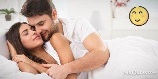 Daha İyi Bir Seks İçin Erkeklerin Tüketmesi Gereken 25 Gıda