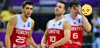 Sırpları Elimizden Kaçırdık!