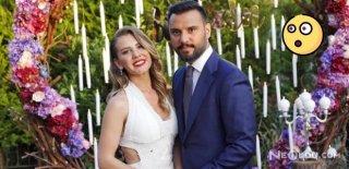 Evlilik Hazırlığı Yapan Alişan ve Eda Erol Ayrıldı!