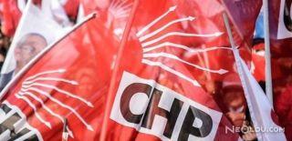 CHP'den İstanbul İçin Sürpriz İsimler