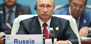 Putin: Küresel Felakete Yol Açabilir
