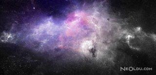 3 Milyar Işık Yılı Uzaktan Sinyal Geldi!