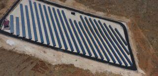 Yenilebilir Enerji Projeleri İçin 14 Milyon Hibe